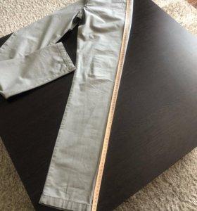 Мужские штаны H&M