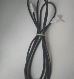 HDMI кабель 3 м.