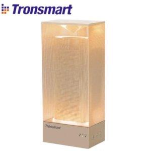 Tronsmart Beam(Новая.Запечатанная)