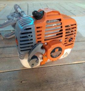 Лодочный мотор карвер 3.8