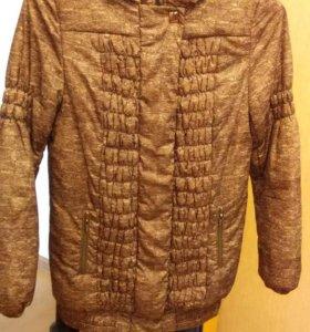 30673ca191ce Одежда для беременных в Нижневартовске - купить джинсы, платья ...