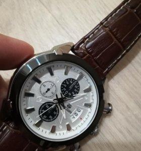 Продам любимые часы