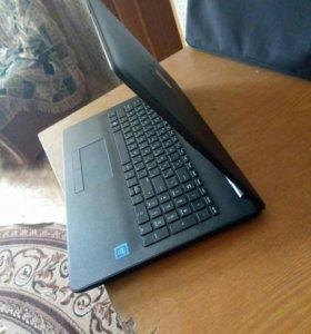 Хороший Ноутбук HP