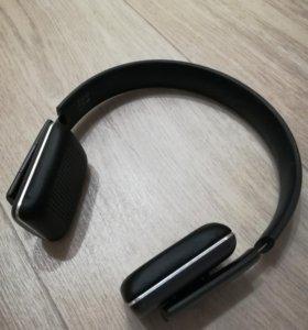 Продам Bluetooth наушники