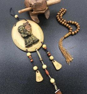 Сувениры / декор