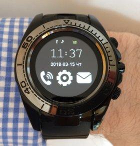 Умные часы смарт часы Smart Watch SW007