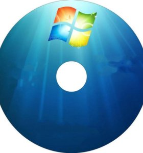 Windows 7 +/- Office 2016