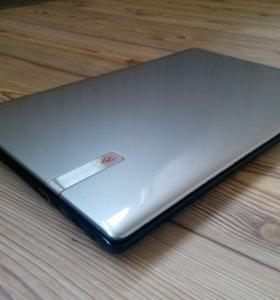 Packard Bell Easy Note TE69KB