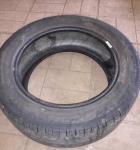 Шины Michelin Energy Saver 205/55 R16 91V