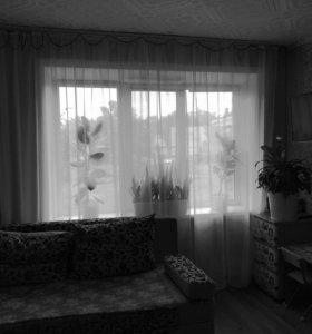 Комната, 13.3 м²