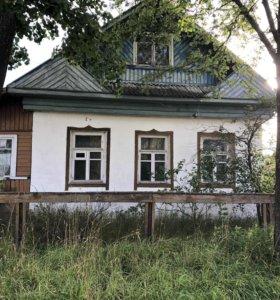 Коммерческая недвижимость в весьегонске Аренда офиса 50 кв Коптевский Малый проезд