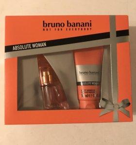 Набор Bruno Banani
