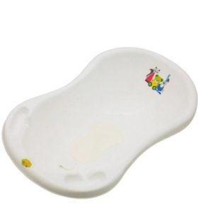 Ванна для ребёнка
