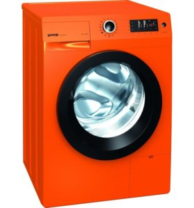 Ремонт, стиральных машин, свч,водонагревателей