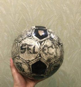 Футбольный мяч Select (Оригинал)