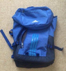 Рюкзак Adidas большой