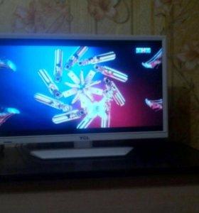 ЖК Телевизор TCL 65 cm