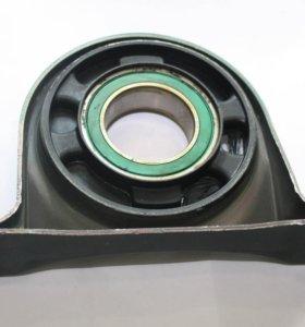 Подшипник подвесной карданного вала Quattro freni