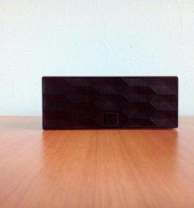 Bluetooth колонка Xiaomi Mi Bluetooth speaker