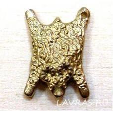 Сувенир золотое руно
