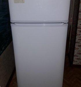 Холодильник БЮРЮСА 136 серия KLE