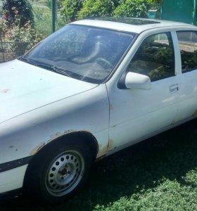 Продаю Opel 1991 года