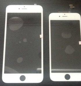 Дисплей Apple iPhone 6, 6 plus