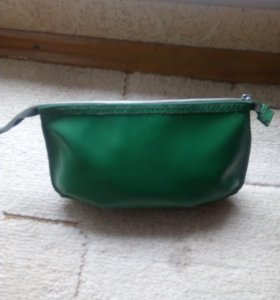 Косметичка, сумочка, клатч