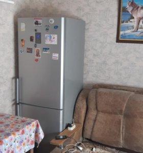 Квартира, 2 комнаты, 14.6 м²