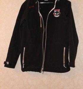 Оригинальная куртка AFL размер М-L
