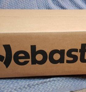 Установочный комплект Webasto