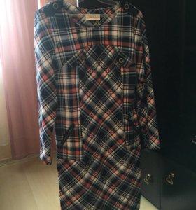 Платье verona collection