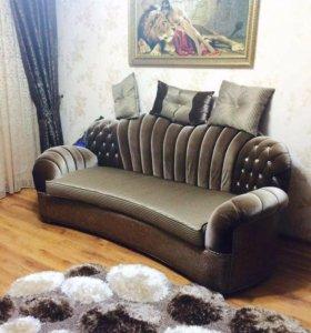 Перетяжка мебели продажа,и многое другое
