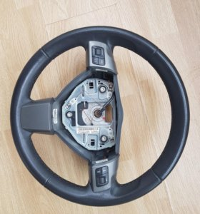 Руль для Opel Astra H