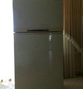 Холодильник Supra