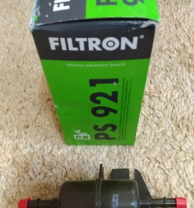 FILTRON PS 921