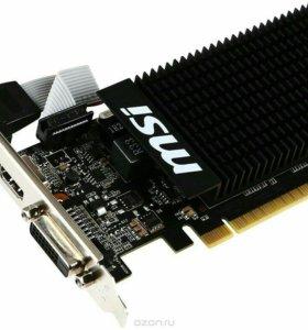 Gtx 710