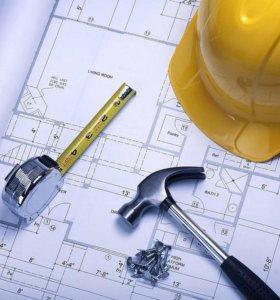 Инженер-конструктор (производство)