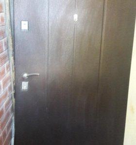 Продается дверь
