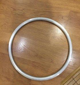 Обод для велосипеда 26 дюймов