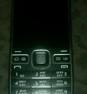 Телефон Nokia Е52