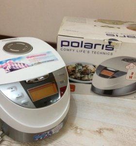 Мультиварка Polaris PMC 0515AD