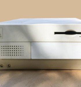 Apple Macintosh Quadra 650