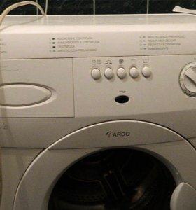 Продам стиральную машину ARDO S1000X Италия