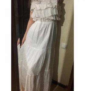 Платье miss lilium