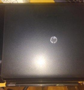HP photosmart b010b продам