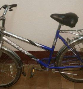 Велосипед STELS 210