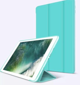 Smart Cover для Apple iPad Pro 10,5