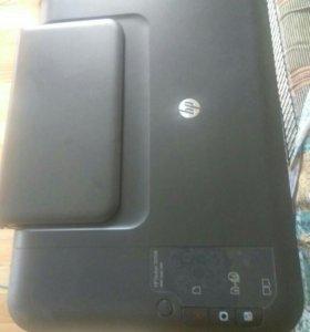 Принтер HP Deskjet 2050A