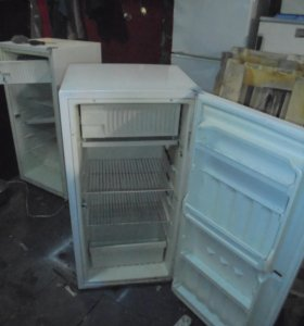 Продаю холодильник Полюс-2